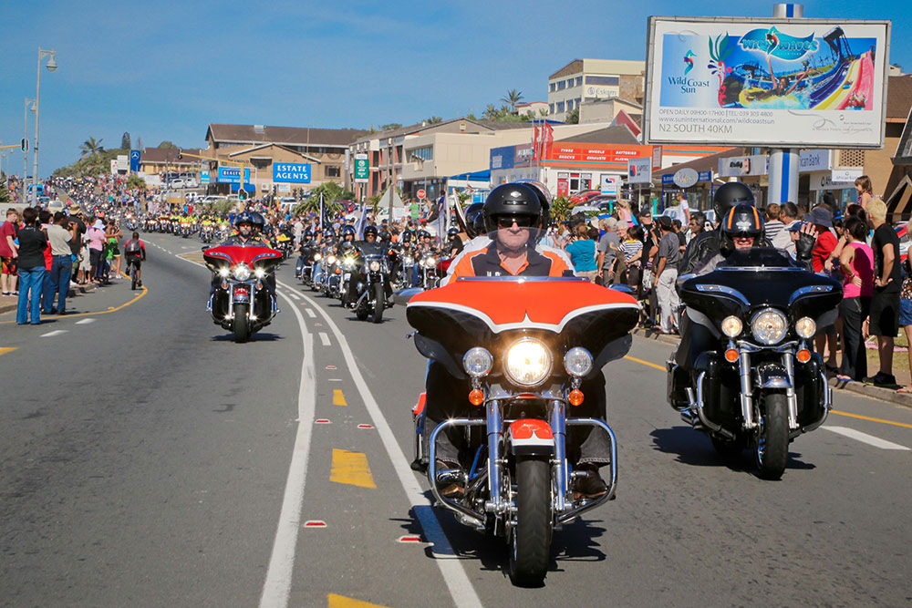 Harley 2015 line up autos post