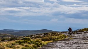 Tiffindell Tenahead Traverse Eastern Cape