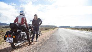 Route 62, Karoo
